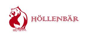 HOLLENBAR HELLO MONDAY