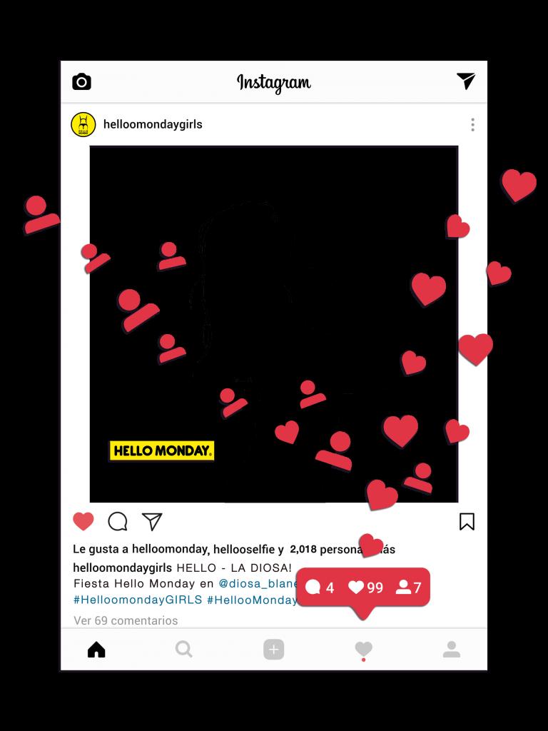 subir seguidores en instagram