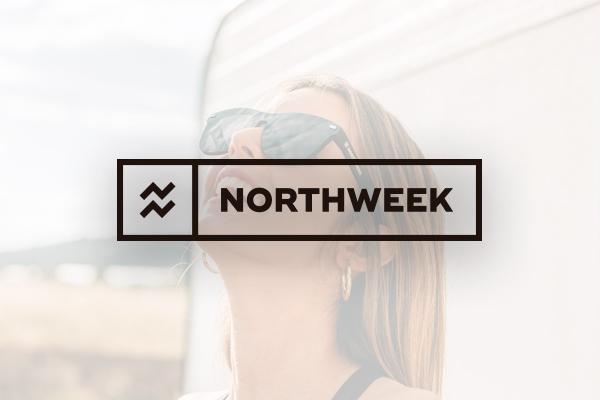 Northweek x Hello Monday