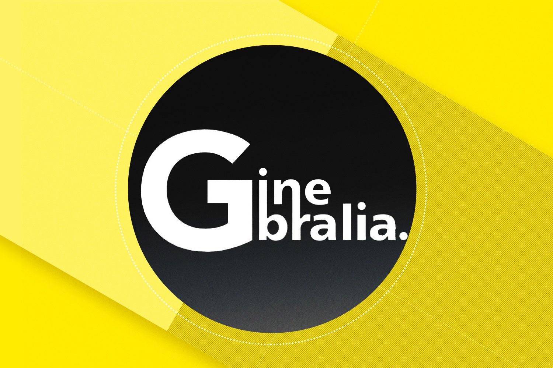 Ginebralia
