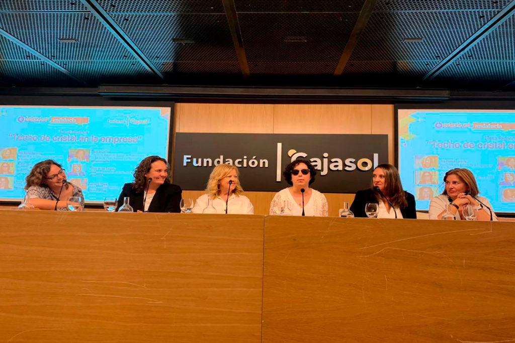 Congresos y conferencias realizadas en Sevilla