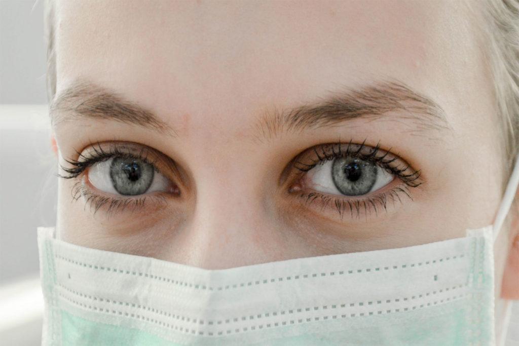 Las cancelaciones por el coronavirus y sus falsos mitos
