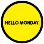 Equipo Hello Monday