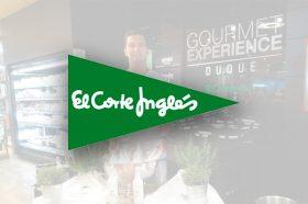 El-Corte-Inglés.jpg