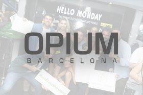 Opium-Barcelona.jpg