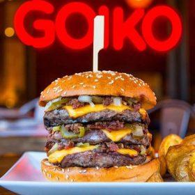 goiko-hamburguesa (1)