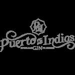 puerto-de-indias-web.png